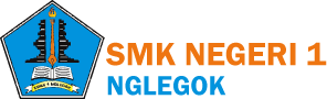 SMK NEGERI 1 NGLEGOK