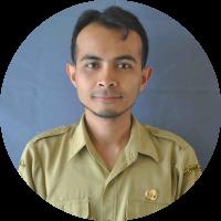 Verry Setiawan S.Kom.