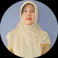 Trianis Setyowati S.Pd.