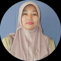 Marina Candraningsih S.Pd.