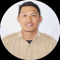 Erwan Budi Santoso S.Pd.