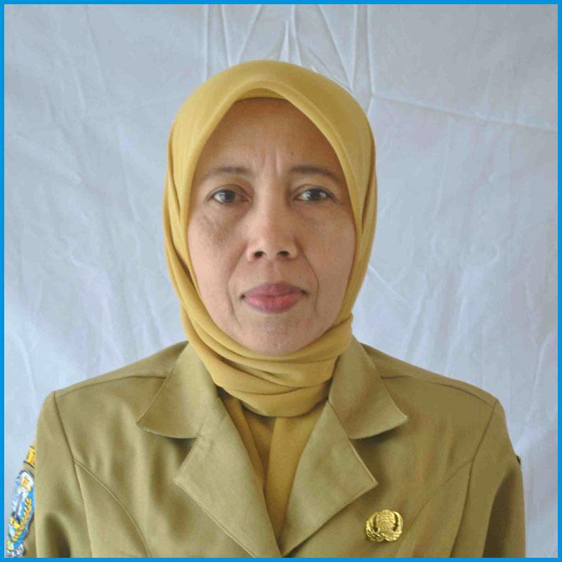 Dra. Choirul Amalia